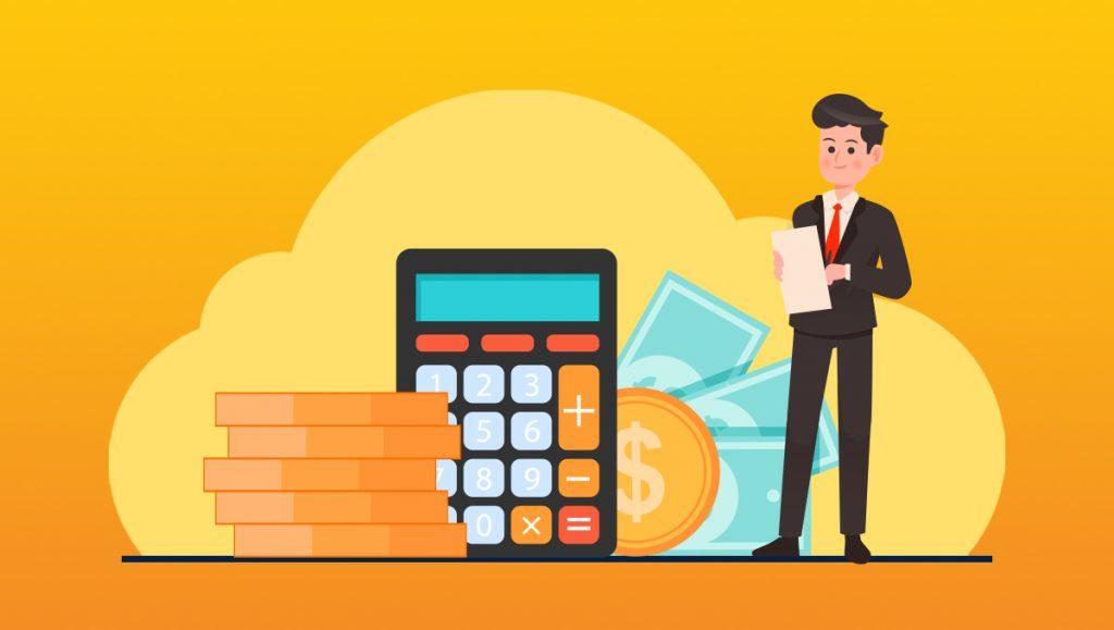 Managing Cashflow as a Startup Entrepreneur with JM Dela Rama