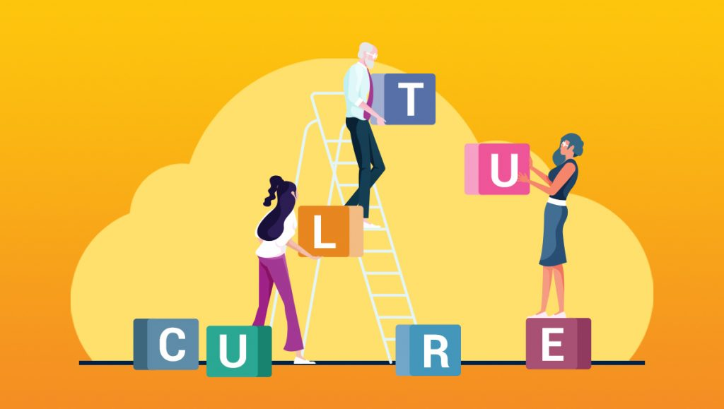 Two Ways To Build Company Culture with JM Dela Rama