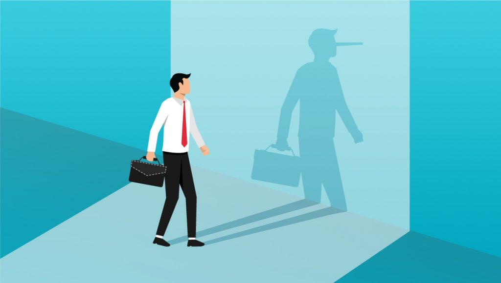 How To Properly Handle A Bad Hire With Charlie Bailes