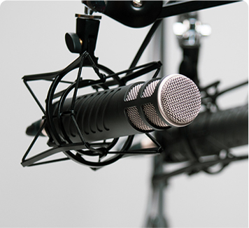 All Podcast