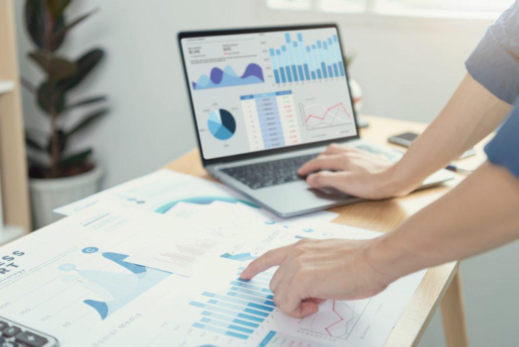 4 Common Financial Mistakes Entrepreneurs Should Avoid