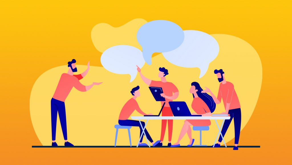 Effectively Managing Millennial and Gen-Z Teams With Angelyn Si