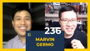 NFT Investing: Should You Buy NBA Top Shot With Marvin Germo