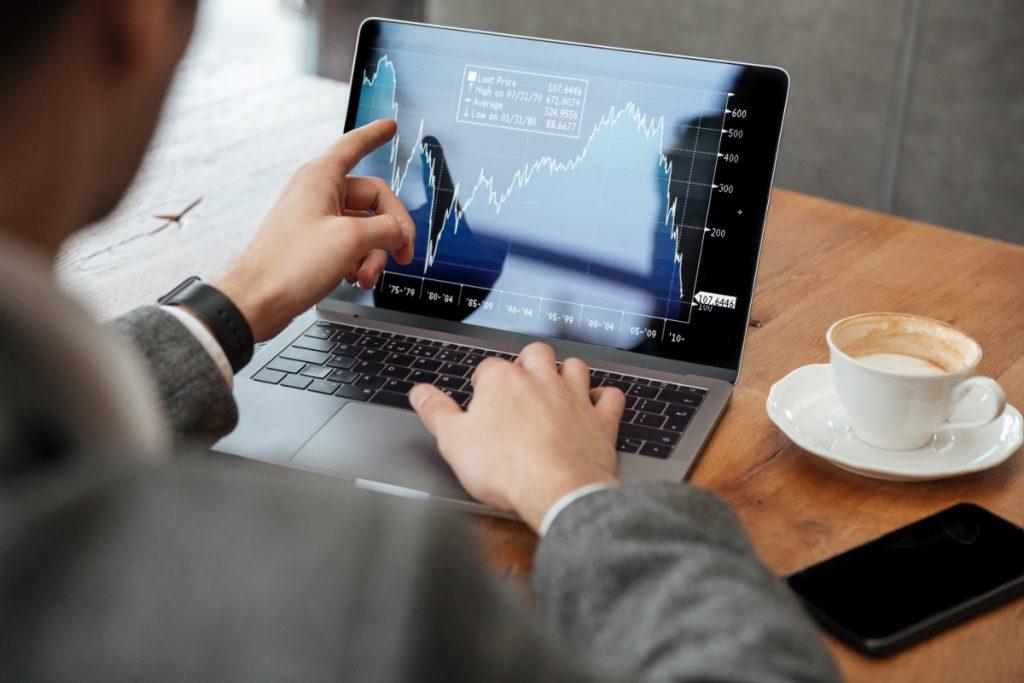 4 Stock Market Investing Tips For Beginners