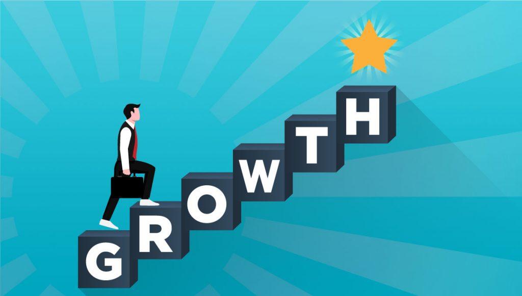 The Key Secrets To Strategic Growth With Tom Kereszti