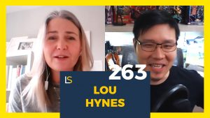 How To Overcome Common Business Problems With Lou Hynes