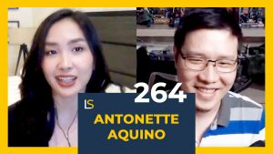 Is A Financial Advisor Essential For Wealth With Antonette Aquino