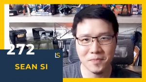 How Can You Win Clients Over? With Sean Si
