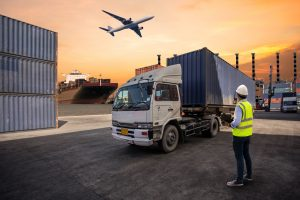 5 Things To Consider Before Starting A Logistics Company